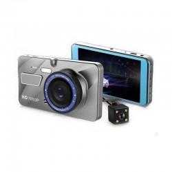 قیمت دوربین ماشین دو لنز