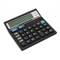 قیمت ماشین حساب مدل CT-512