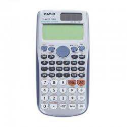 قیمت ماشین حساب کاسیو FX-991ES PLUS