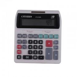 قیمت ماشین حساب CITI.ZETV مدل CT-2122H