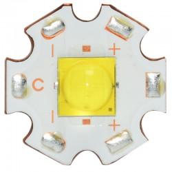 لامپ چراغ قوه مدل P70