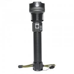 چراغ قوه پلیسی P70-Y516