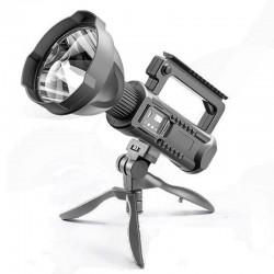 قیمت چراغ قوه حرفه ای مدل W590