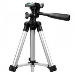 قیمت سه پایه دوربین TRIPOD مدل 3110
