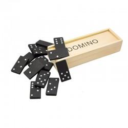 قیمت بازی فکری دومینو