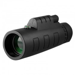 دوربین تک چشمی بوشنل 40x60