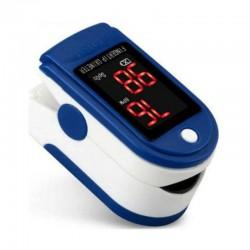 قیمت پالس اکسیمتر دیجیتال مدل LK87
