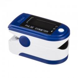 قیمت پالس اکسیمتر دیجیتال مدل LK88
