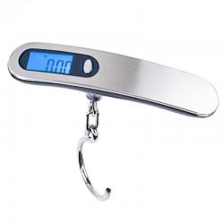 ترازوی دیجیتال کششی 50 کیلو
