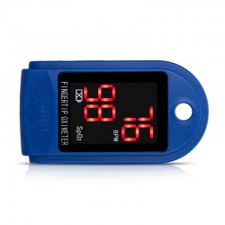 قیمت پالس اکسیمتر دیجیتال AB-88