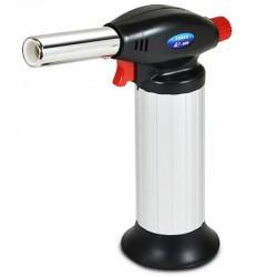 فندک جت تورچ حرفه ای OL-600