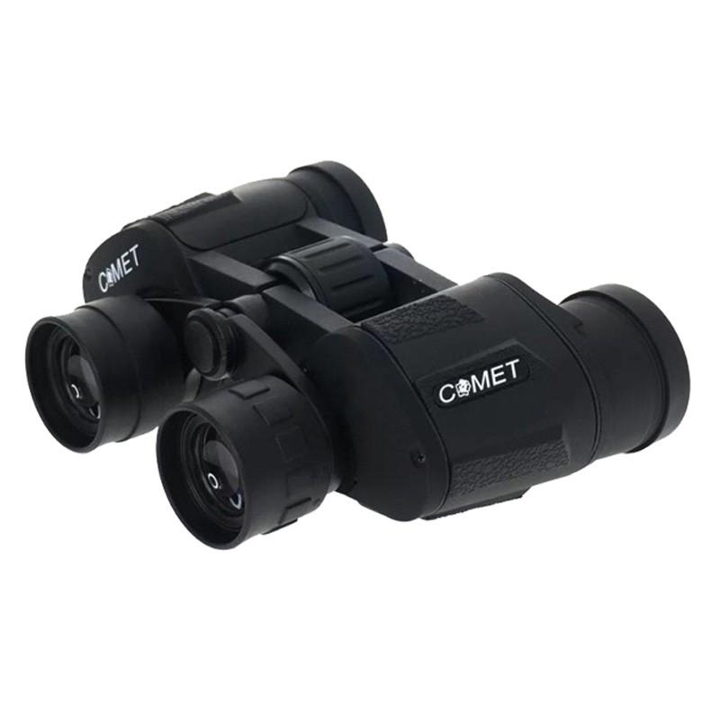 قیمت دوربین دو چشمی کامت 35×20