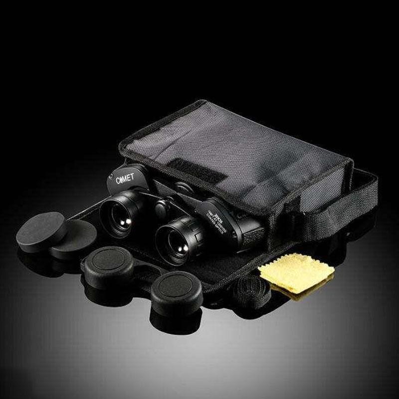 دوربین شکاری کامت 35×20