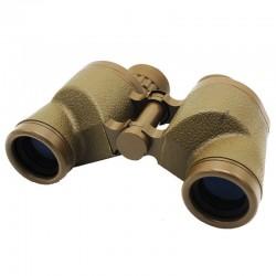 قیمت دوربین دو چشمی یوکو 30×6