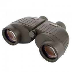 قیمت دوربین دو چشمی اشتاینر الصقر50×7