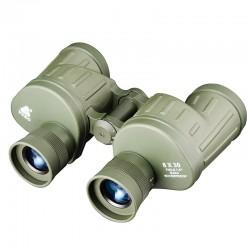 خرید دوربین دوچشمی شکاری یوکو 30×8