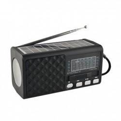 رادیو اسپیکر ایپی مدل FB-256BT-S