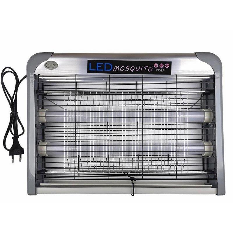 قیمت حشره کش برقی 2 وات مدل LED-7016