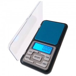 قیمت ترازوی دیجیتال 1 کیلوگرمی