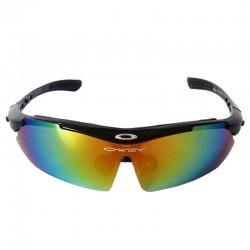 قیمت عینک کوهنوردی اوکلی