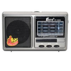 رادیو ایپی مدل FP-1525U