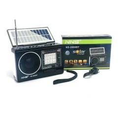 رادیو NNS مدل NS-2888BT