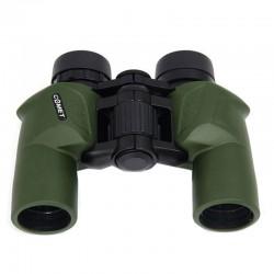 قیمت دوربین دو چشمی کامت مدل 30×7