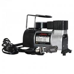پمپ باد سیار فلزی 48V-72V