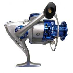 چرخ ماهیگیری HX FIVE STARS مدل YF6000