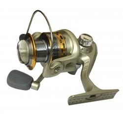 چرخ ماهیگیری QUNHAI مدل SG1000