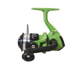 چرخ ماهیگیری REMIXON مدل MINI 200