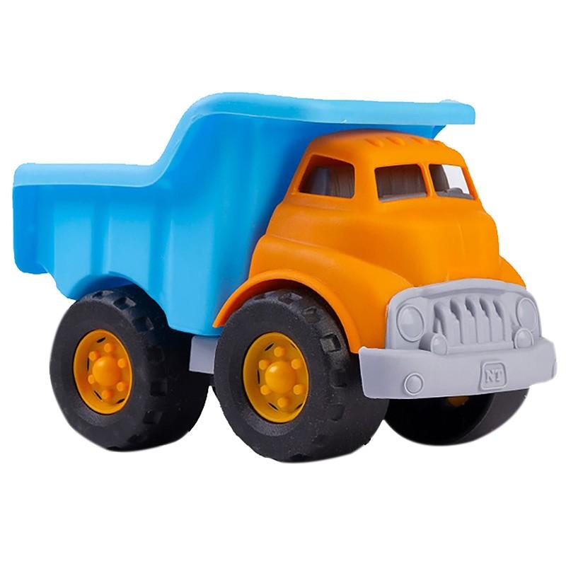 ماشین اسباب بازی کامیون خاکریز