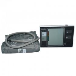 خرید فشارسنج دیجیتال بازویی مدل KD-5901