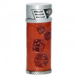 خرید فندک سنگی کوچک