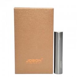 خرید فندک المنتی قلمی جوبون