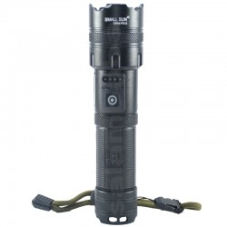 چراغ قوه اسمال سان مدل P513