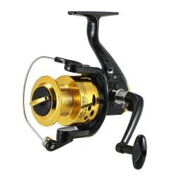 چرخ ماهیگیری فلزی QUNHAI مدل SG7000