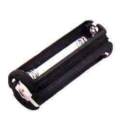 خرید خشاب 3 عددی باتری قلمی