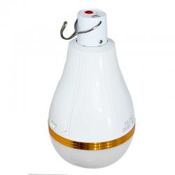 خرید لامپ شارژی