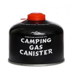 کپسول گاز کوهنوردی مدل CANISTER