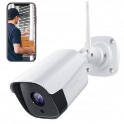 دوربین مدار بسته ضدآب VICTURE مدل PC730
