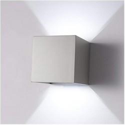 چراغ دیواری LED ضدآب