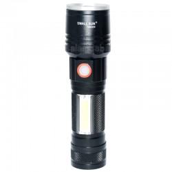 چراغ قوه اسمال سان مدل ONM-2218