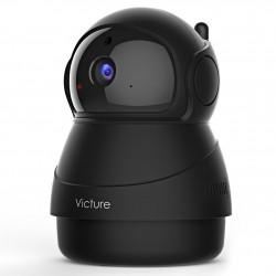 دوربین کنترل اتاق کودک Victure مدل PC540
