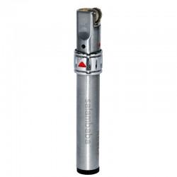 فندک سنگی کلید دار جوبون کد 1298