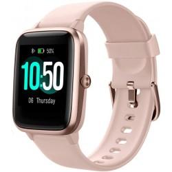 ساعت هوشمند تناسب اندام