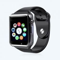 ساعت هوشمند CARICA