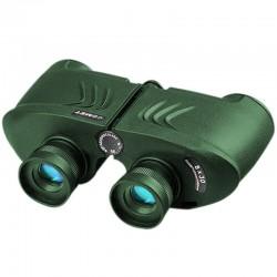 دوربین دو چشمی کامت مدل 30×8