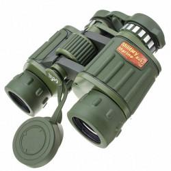 دوربین دوچشمی سیکر مدل میلیتاری 42×8