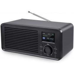 رادیو VIFLYKOO مدل D019